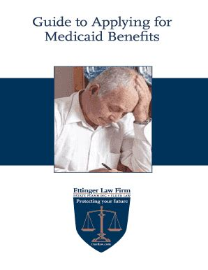 supplement a form ny medicaid supplement a fillable application fill
