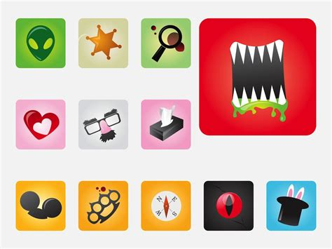 up film genre movie genres vector art graphics freevector com