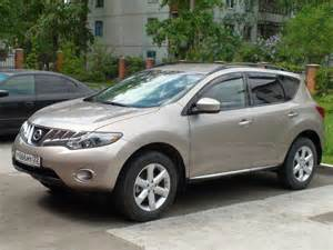 Service Engine Soon Light On 2008 Nissan Murano Pictures 3 5l Gasoline Cvt For Sale