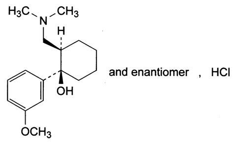 Obat Tramadol Hcl laporan praktikum analisis kadar tramadol hcl dengan spektrofotometri uv visible dan