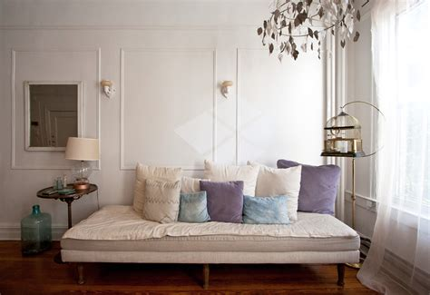 Daybed In Living Room Splendid Size Daybed Ikea Decorating Ideas Gallery In Living Room Eclectic Design Ideas