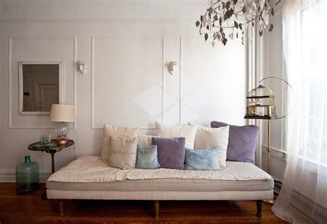 Futon Bedroom Ideas