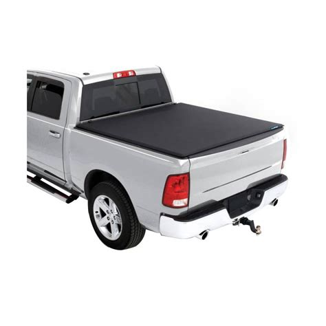 truck bed covers for dodge ram 1500 dodge ram 1500 2500 3500 genesis seal peal tonneau cover