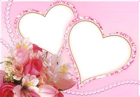 cornici per foto san valentino speciale san valentino effetti fotografici cornici e