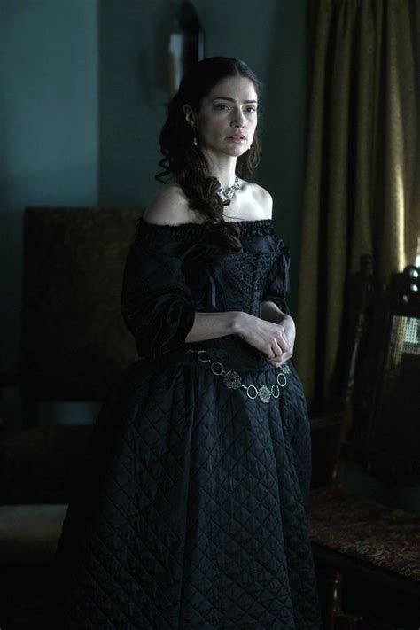 Dress Salem 125 best images about 1600s clothing and costumes on