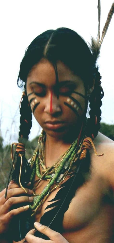 american indian native american hairstyle 1000 ideas about native american hair on pinterest