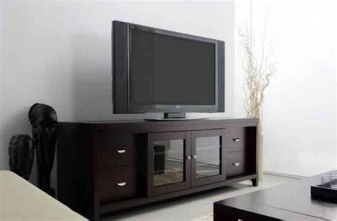 Rak Tv Pendek bufet minimalis pendek toko mebel jepara furniture