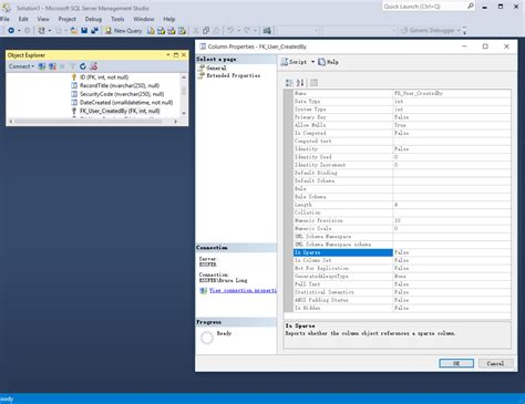 format file in bulk insert bulk insert with format file not skipping column in
