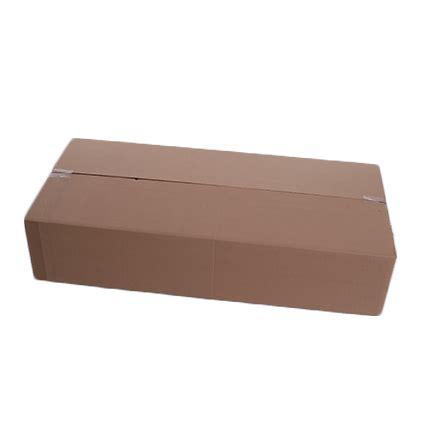 Large Wardrobe Boxes - large lay wardrobe box wall boxed inn