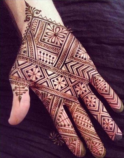 tattoo henna man henna mehndi tattoo designs idea for men tattoos art ideas