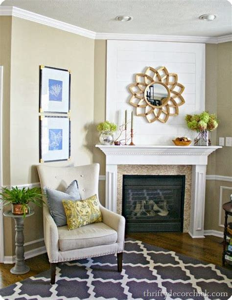 How Do You Spell Fireplace Mantel by 25 Best Ideas About Corner Fireplace Decorating On