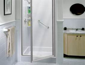 bath fitter we re the fit 174