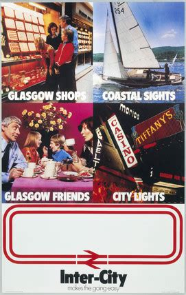 boat shop glasgow inter city glasgow shops coastal sights at science and