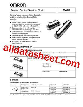 xw 6822 transistor datasheet xw 6822 transistor datasheet 28 images ba6822s datasheet pdf rohm xw2d 50g6 datasheet pdf