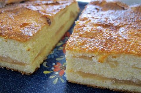 low carb kuchen mit quark k 228 se apfel kuchen ohne boden lowcarb primal rezept