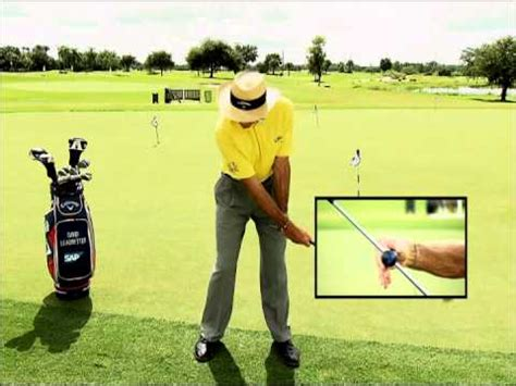 david leadbetter swing setter david leadbetter swing setter pro exclusively at