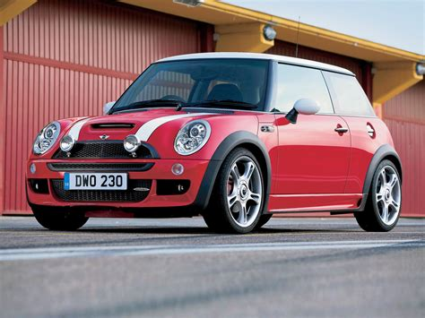 Mini Car mini cooper wallpapers picgifs