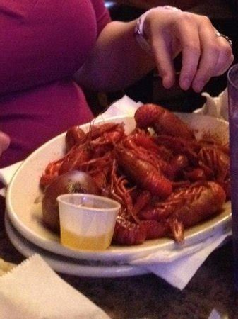 Cajun Kitchen Omaha by Crawfish Boil Picture Of Jazz A Louisiana Kitchen
