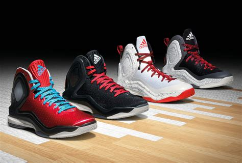 Adids God Safety adidas basketball shoes adidas shop buy adidas