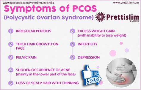pcos mood swings symptoms of pcos polycystic ovarian syndrome discover