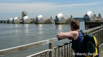 thames barrier fact sheet sle essay about primary homework help river pollution