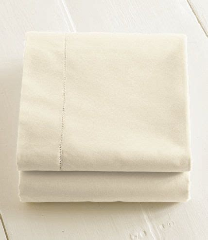 pima cotton percale sheets rated best everyday sheets 280 thread count pima cotton