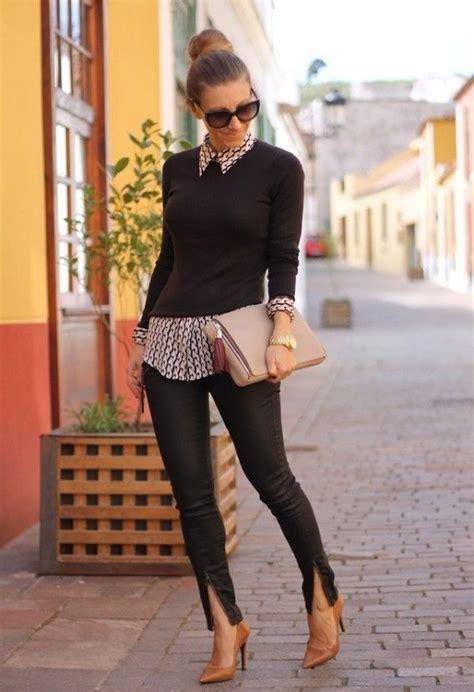 Fashion Styles Pinterest | hilary farr talent wardrobe women pinterest for