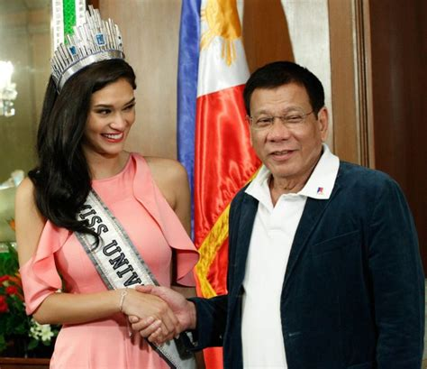To Host Pageant by Philippines To Host 2016 Miss Universe Pageant Confirmed