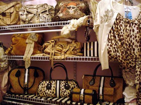 Cheetah Kingston Purse by L A M B Cheetah Is In Purseforum