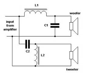 speaker wiring diagram get free image about wiring diagram