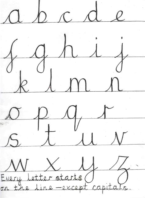 printable handwriting sheets ks1 uk free handwriting practice worksheets ks1 cursive