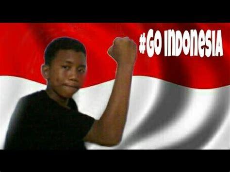 film pendek youtube indonesia nonton film pendek indonesia masih subuh reaction