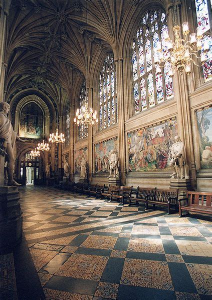 who designed houses of parliament 403 best england my england images on pinterest england