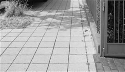 Betonplatten Selber Herstellen by Betonplatten