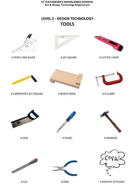 typography tools d t level 2 welcome to our website page 2