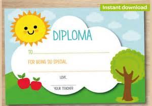 School Certificate Templates by School Certificate Templates 22 Documents In