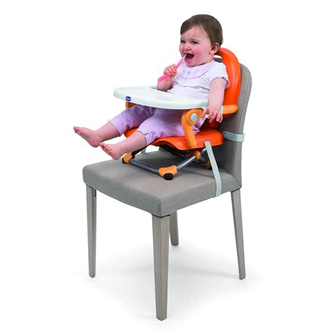 chicco booster seat for table chicco booster seat pocket snack 2018 grey buy at