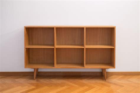 libreria rovere libreria in rovere cod 1029 danord