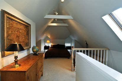 cape cod attic bedroom ideas pin by stacie ward on attic space remodel pinterest