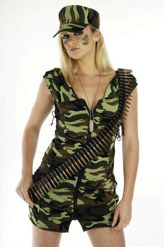 Bridesmaid Dress Material Sles - how to do army camouflage makeup makeup vidalondon