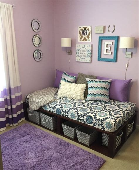 room bedding xl daybed fitted mattress cover xl and by deeanasdesigns addy s room