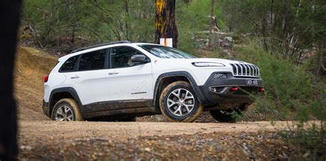 Jeep Recall 2014 2014 16 Jeep Recalled For Seat Fix 61 Vehicles
