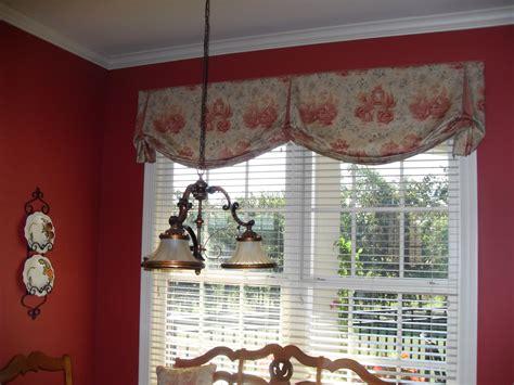 Valance Curtains Ideas Inspiration Diy Valances Inspiration Interior Awe Inspiring White Outside Mount Blinds White