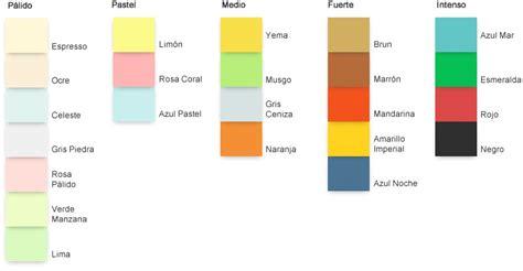 color con j j vilaseca s a cartulina colores impresi 243 n y escritura