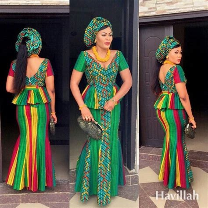 nigeria fashion styles 2015 search results for asoebi bella naija lace styles