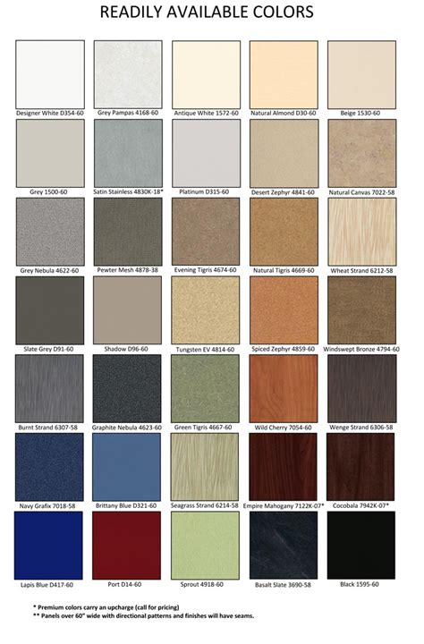 Kitchen Collection Hershey Pa wilsonart laminate color chart 28 images ada advance