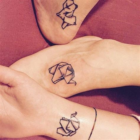 small tattoo and meaning best 25 small elephant tattoos ideas on pinterest small