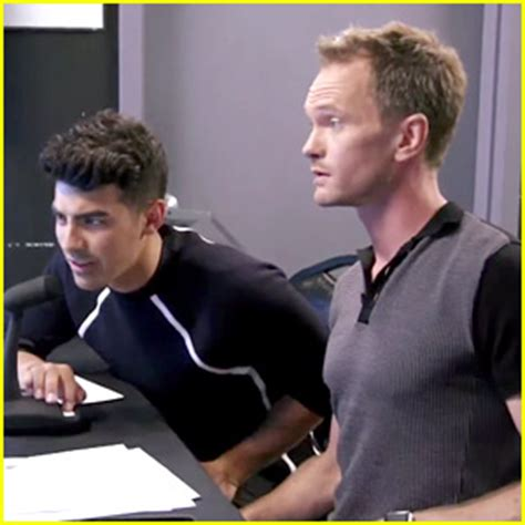 joe jonas just in love traduzione britney spears will i am youtube britney spears breaking news and photos just jared jr