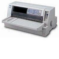 Printer Epson Lq 680 Pro epson lq 680 pro dot matrix villman computers