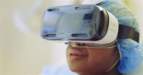 cedars sinai  virtual reality  provide medical therapy